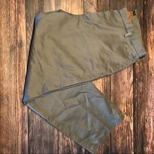 Dockers Pants - Men's Dockers